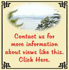 More Information about Lake Keowee and Lake Jocassee Real Estate